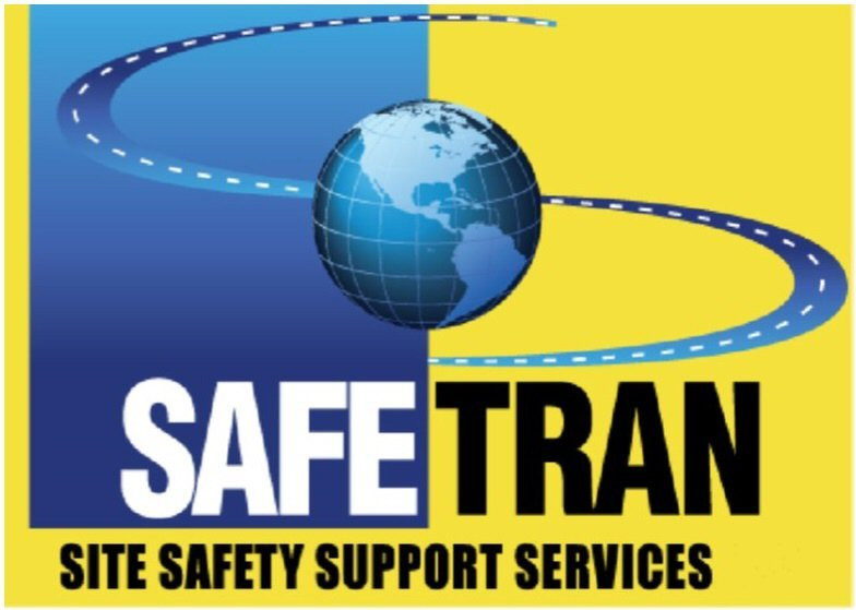 SAFETRAN SAFETY